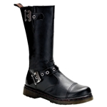 Disorder Motorcycle Boots 34-3227
