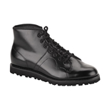 Monkey Boot Men's Ankle Boots