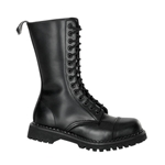 Rocky Men's Tall Leather Combat Boots
