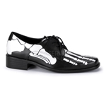Men's X-Ray Lace Up Shoes