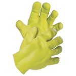 Shrek Hands Adult 38-31290