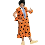 Fred Flintstone Teen Costume 38-31379