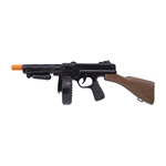 Machine (Black) Gun 38-33825