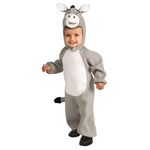 Shrek - Donkey Infant/Toddler Costume 38-70521