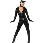 Catwoman Costume 38-801029