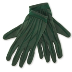 Green Lantern - Gloves (Child) 38-801164