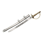 Civil War NCO Short Sword