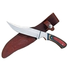 Game Hunter Knife 40-7847