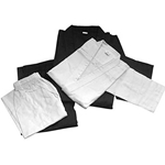 Martial Arts Uniforms KA65