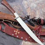 American Frontier Knife 400782