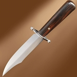 Western Boot Knife 401728