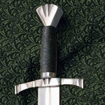 Medieval Soldiers Dagger 401760