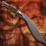 Assassin's Kukri 404129
