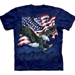 Eagle Talon Adult 2X-Large T-Shirt