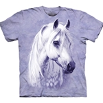 Moonshadow Adult T-Shirt 43-1015310