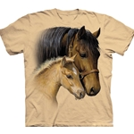 Gentle Touch Adult T-Shirt 43-1016410