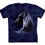 Moonlit Adult T-Shirt 43-1020370