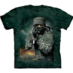 War Rocky Adult T-Shirt 43-1033050