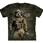 JTAC Wardog Adult T-Shirt 43-1033580