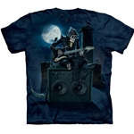 Tribute Adult 2X-Large T-Shirt