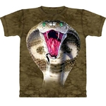 Cobra Youth's Tee Shirt