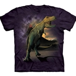 T-Rex Youth's T-Shirt 43-1522090