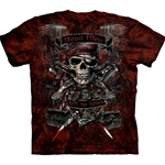 Dead Men Youth's T-Shirt 43-1530170