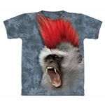 Punky! Youth's Tee Shirt 43-1531360