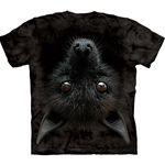 Bat Head Youth's Tee Shirt 43-1535540
