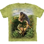 Ultrasaurus Youth's Tee Shirt 43-1535820
