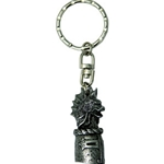 Lancelot Key Ring 44-MEPC01