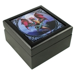 Anne Stokes' Lunar Magic Box 45-FB161