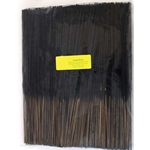 Patchouli Incense Stick 500 pack 45-ISPATX