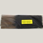 Vanilla Incense Sticks 100 pack 45-ISVANB
