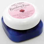 Ravishing Rose Skin Cream 45-LC4RAV