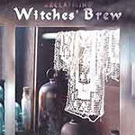 Witches' Brew by Reclaiming CD 45-UWITBRE