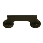 Cumbus Bridge, Small 2-Feet 47-CMMP-2FB