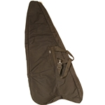 Roosebeck Gig Bag for 29-String Gothic Harp