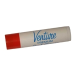 Venture Premium Cork Grease 47-IRCG