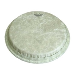 Remo Conga Drumheads 47-M7