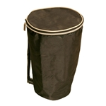 "Nylon Case, 8"" Doumbek Egyptian 47-NC08E"