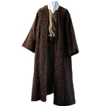 Eldar Robe - Brown