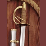 Civil War Cavalry Saber Civil War 500646