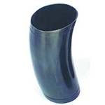 "Horn Drinking Cup 5"" 51-008"