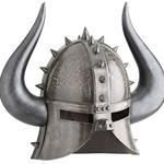Conan the Destroyer: Helmet of Queen Taramis by Marto 56-C353