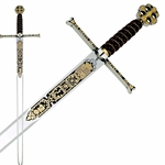 Sword of Catholic Kings by Marto 56-M0600