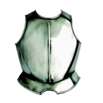 Spanish Breastplate by Marto 56-M931