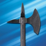 Orleans Battle Axe 601005