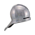 German Sallet Helm 62-8103