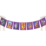 Flower Fairies Flags 63-0054